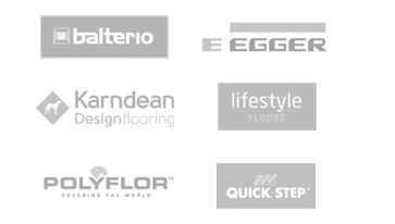 supplier logos other types of flooring